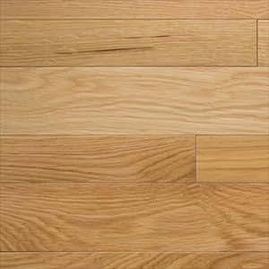 Somerset Hardwood Color Plank Engineered 3 1 4 Inch