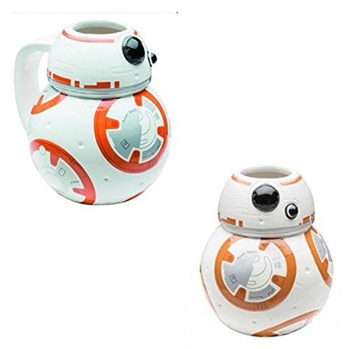 ZAK-Star-Wars-The-Force-Awakens-BB-8-Ceramic-Mugs