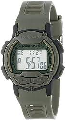 Freestyle Men's FS84995 Predator Digital Running Watch