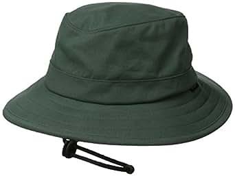 Amazon.com: Brixton Men's Tracker Bucket Hat: Clothing