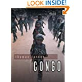 Congo (Global Political Hot Spots)