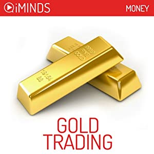 Gold Trading Audiobook