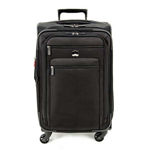 delsey-luggage-helium-sky-20-25-expandable-spinner-trolley-suitcase