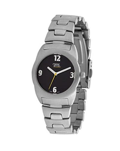 Camel Trophy Reloj 77025