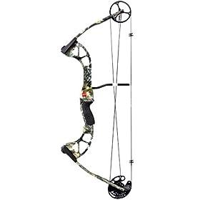 2009 PSE Archery Stinger 70 Lb 29 In