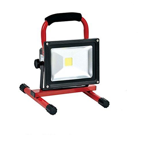 50W-LED-Akku-Lampe-Strahler-Baustrahler-mit-2-Lichtstrke-Stufen-bis-zu-8-Stunden-leuchten-IP65-Wasserdicht-3200Lumen-5000K-von-Roilois