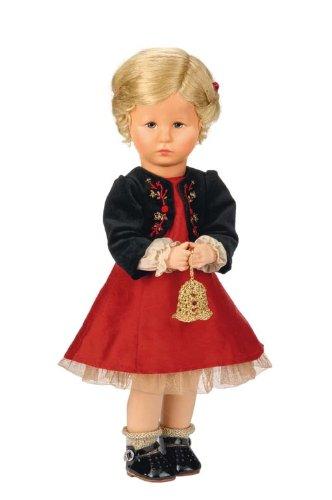Käthe Kruse Puppenkleidung für das 47 cm große