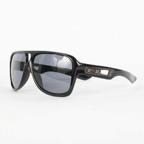 3ad64eef5a4 Oakley Dispatch 2 Polished Rootbeer L Bronze Polarized « Heritage Malta
