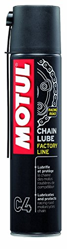 motul-c4-chain-lube-factory-line-racing-road-400ml