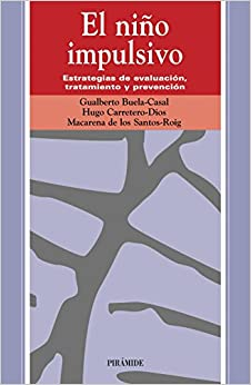 Buela-casal, Hugo Carretero-dios: 9788436816167: Amazon.com: Books