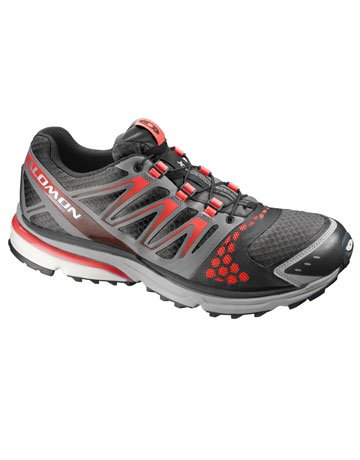 SALOMON XR Crossmax Guidance Men's Trail Running Shoes