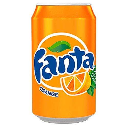 fanta-orange-33cl-pack-de-24