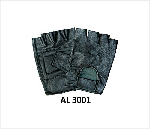 premium-sheepskin-leather-fingerless-glove-w-vented-back-and-padded-palm-al-3001-2xl-by-allstate-lea