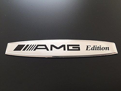 scritta-stemma-logo-adesivo-amg-edition-effetto-metallo-lucido