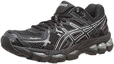 ASICS Gel-Kayano 21, Women's Training Running Shoes