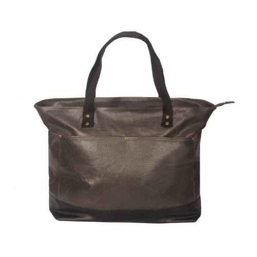 womens-utility-tote