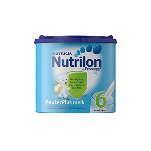 Nutrilon-Pronutr-6-Kindermilch-ab-3-Jahre-400g
