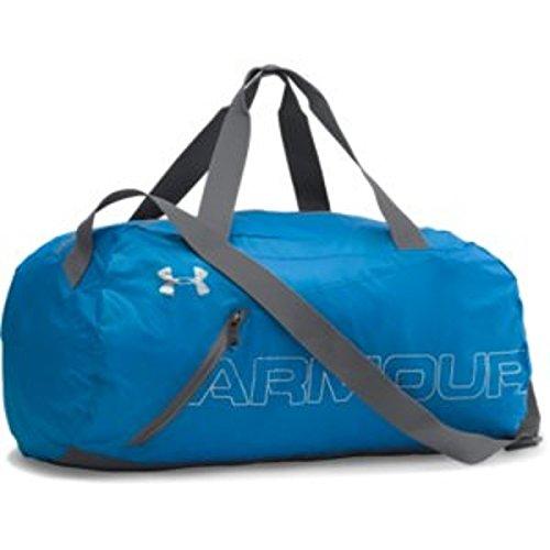 Under Armour Sporttasche Adaptable Duffel