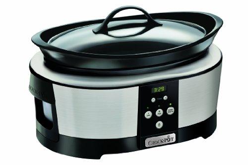 Crock-Pot-SCCPBPP605-Schongarer