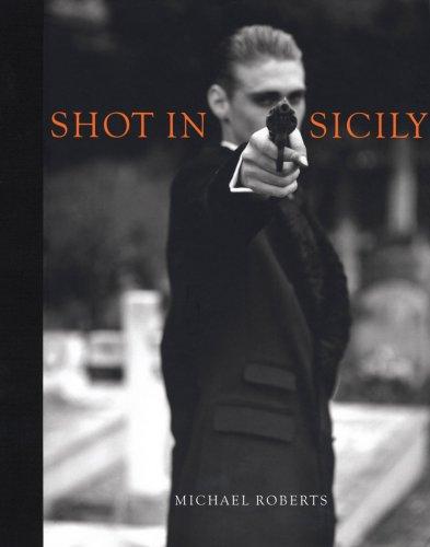 michael-roberts-shot-in-sicily