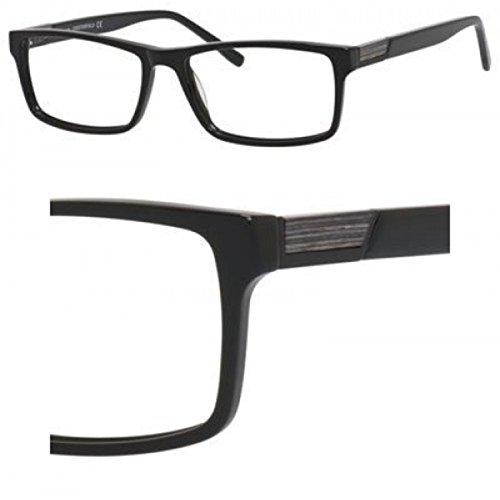 chesterfield-chesterfield-44-xl-0807-negro-gafas