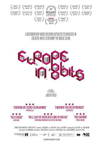 europa-en-8-bits