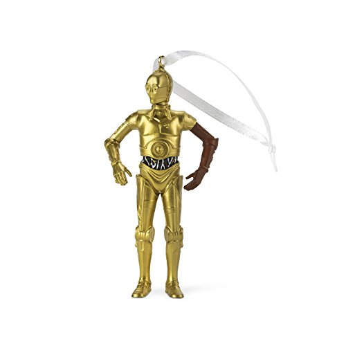 Hallmark-Star-Wars-C-3PO-Holiday-Ornament