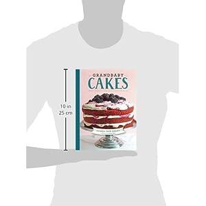 Grandbaby Cakes: Modern R Livre en Ligne - Telecharger Ebook