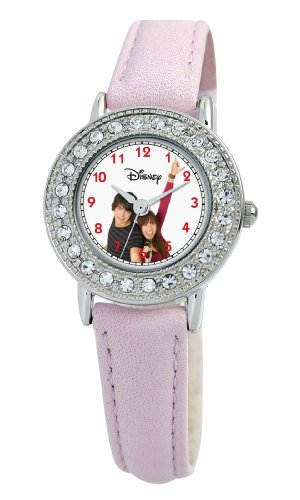 Disney Kids' D695S410 Camp Rock Shane and Mitchie