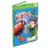 Tag Disney Pixar Pals Game Book