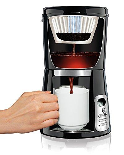 Hamilton-Beach-BrewStation-47380-10-Cup-Dispensing-Coffee-Maker