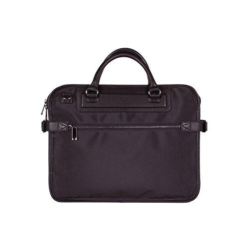 tutilo-mens-designer-briefcase-work-handbag-with-laptop-sleeve