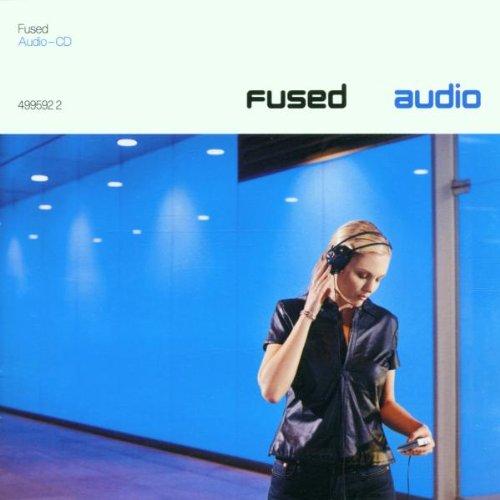 Fused – Audio (2001) [FLAC]