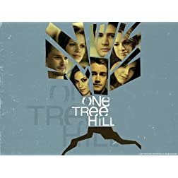 One Tree Hill: The Complete Ninth Season