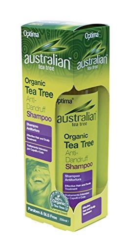 australian-tea-tree-organic-anti-dandruff-shampoo-250ml