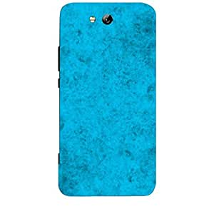 Skin4gadgets GRUNGE COLOR Pattern 27 Phone Skin for CROMA CRCB2129