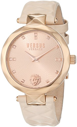 Orologio-Donna-Versus by Versace-SCD080016