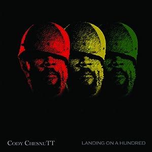 Landing on a Hundred [Vinyl LP] [Vinyl LP]