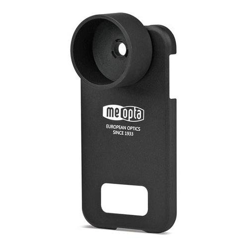 "Meopta MeoPix 44mm (1.73"") iScoping Adapter for Samsung Galaxy S4"