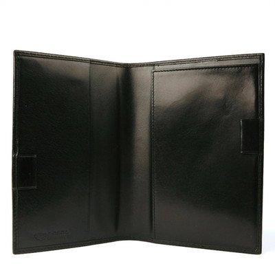 cuero-viejo-bosca-recetas-color-negro-talla-unica