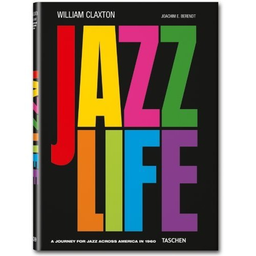 william-claxton-jazzlife