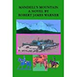 MANDELL'S MOUNTAIN BY WARNER, ROBERT JAMES (AUTHOR)PAPERBACK