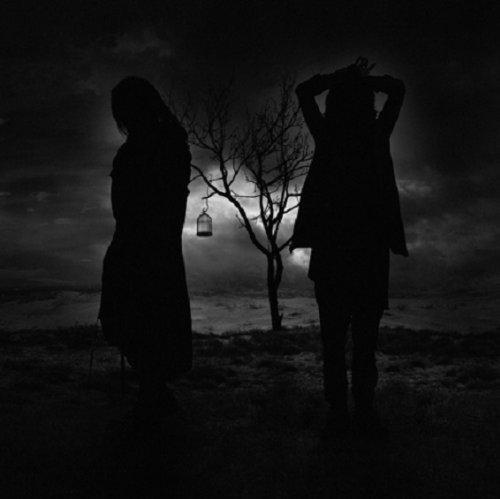 黒と影 (通常盤)