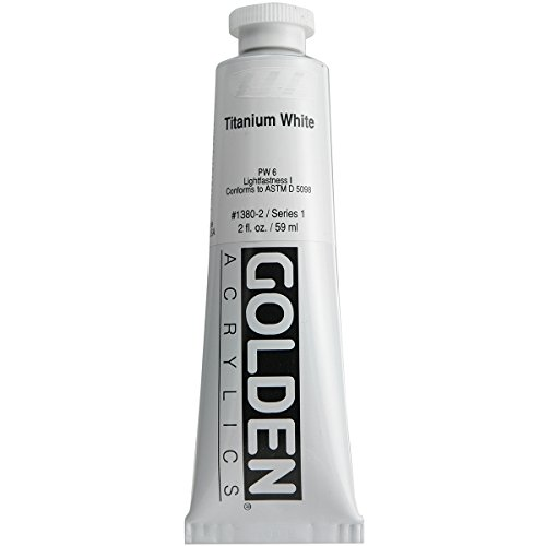 golden-heavy-body-acrylic-paint-2-ounce-titanium-white