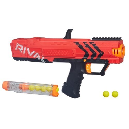 nerf-rival-ast-apollo-xv-700-blaster-colours-may-vary