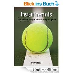 Instant tennis