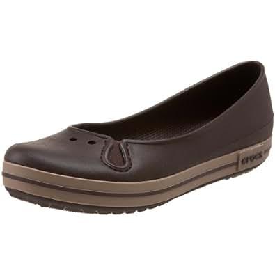 Excellent Women Shoes Sandals