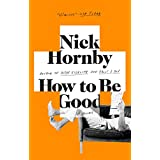How to Be Good ~ Nick Hornby