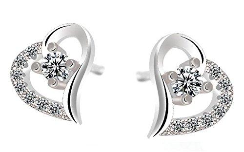 womens-925-sterling-silver-heart-studs-earrings-with-diamond-cubic-zirconia-crystal-earrings