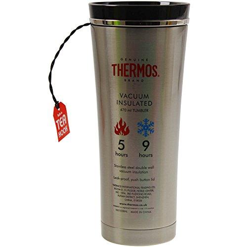 thermos-013042-vaso-de-viaje-termico-de-acero-inoxidable-antigoteo-470-ml